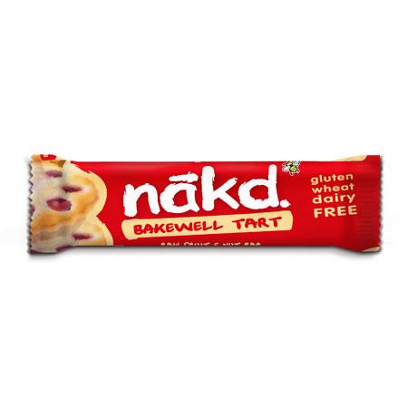 nakd-trek-bar-bakewell-tart