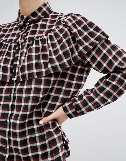 asos checkered shirt.jpg
