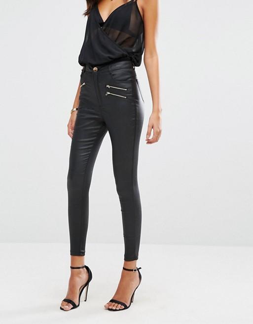 Asos coated jeans.jpg