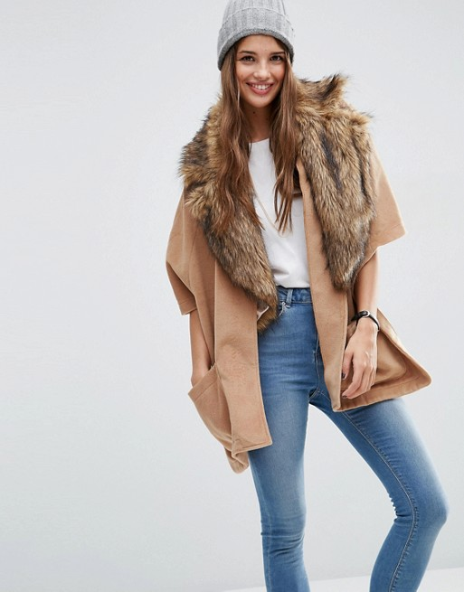 asos-fur-cape
