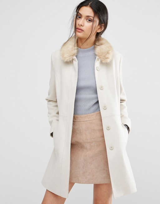 asos-fur-swing-dress