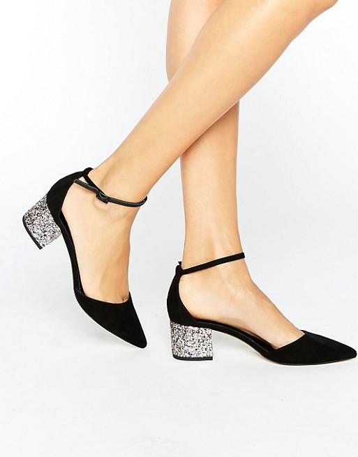 asos-glitter-heels