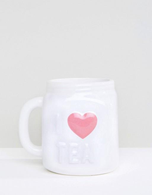 asos-i-love-tea