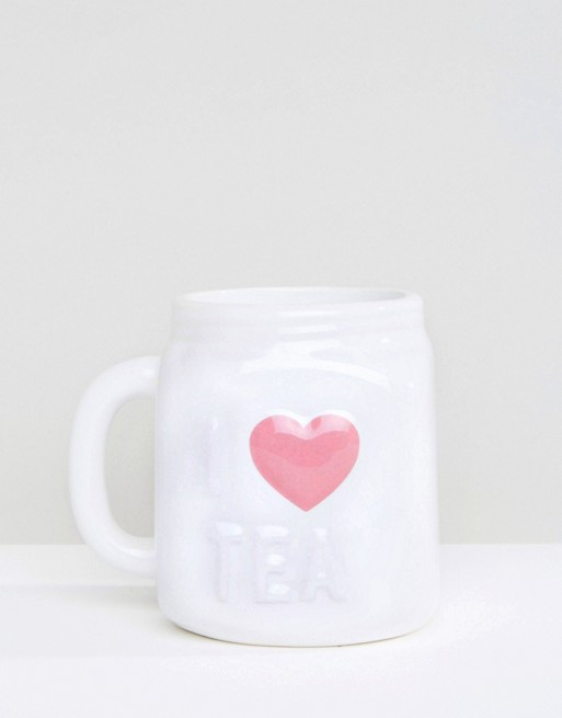 asos-i-love-tea