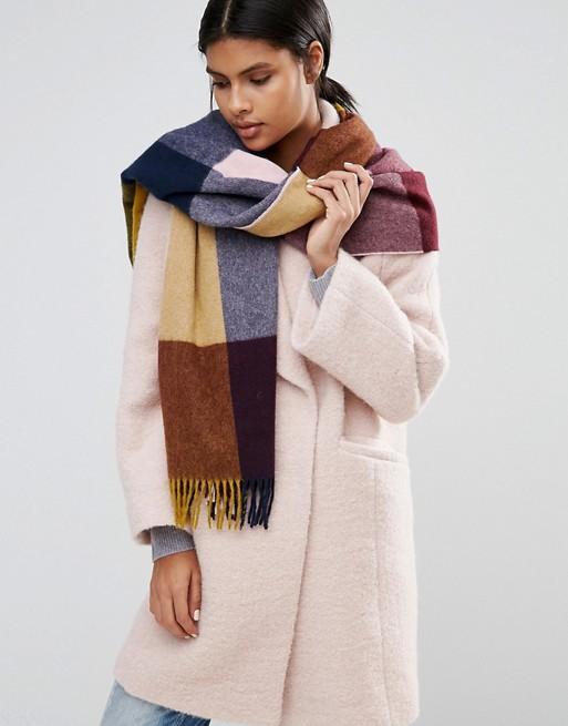asos scarf.jpg