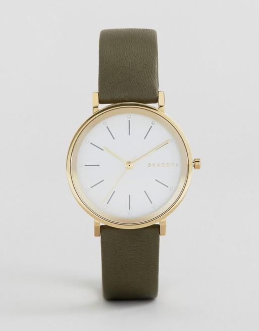 asos-watch