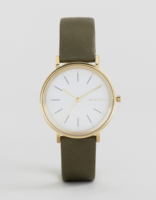 asos-watch