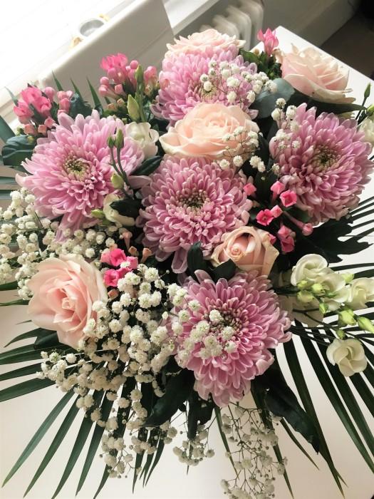 ok-flowers-1