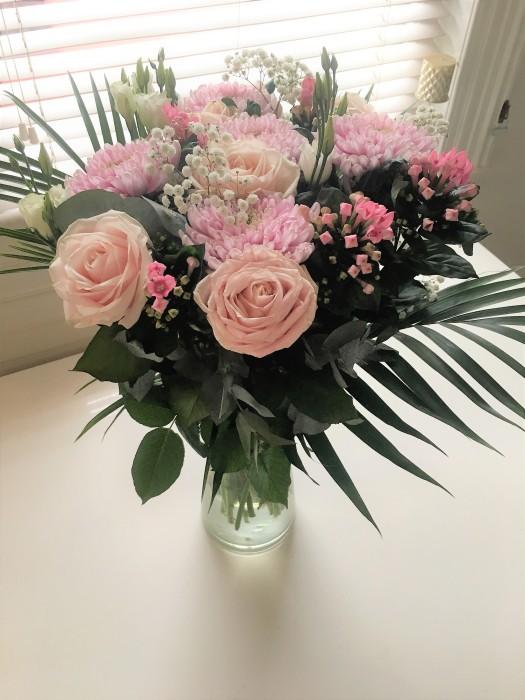 ok-flowers-2