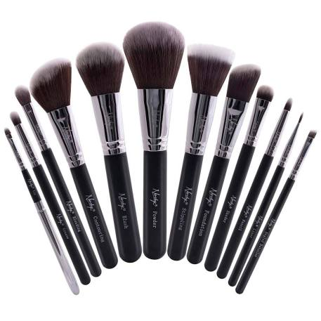 nanshy-masterful-collection-makeup-brush-set