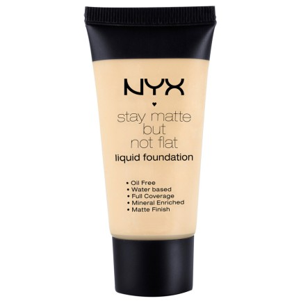 nyx-stay-matte-but-not-flat-liquid-foundation-fluessig-makeup-800897813758
